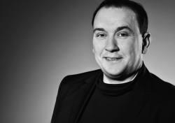 Marcel Wahle - Gründer und Geschäftsführer reviCAD